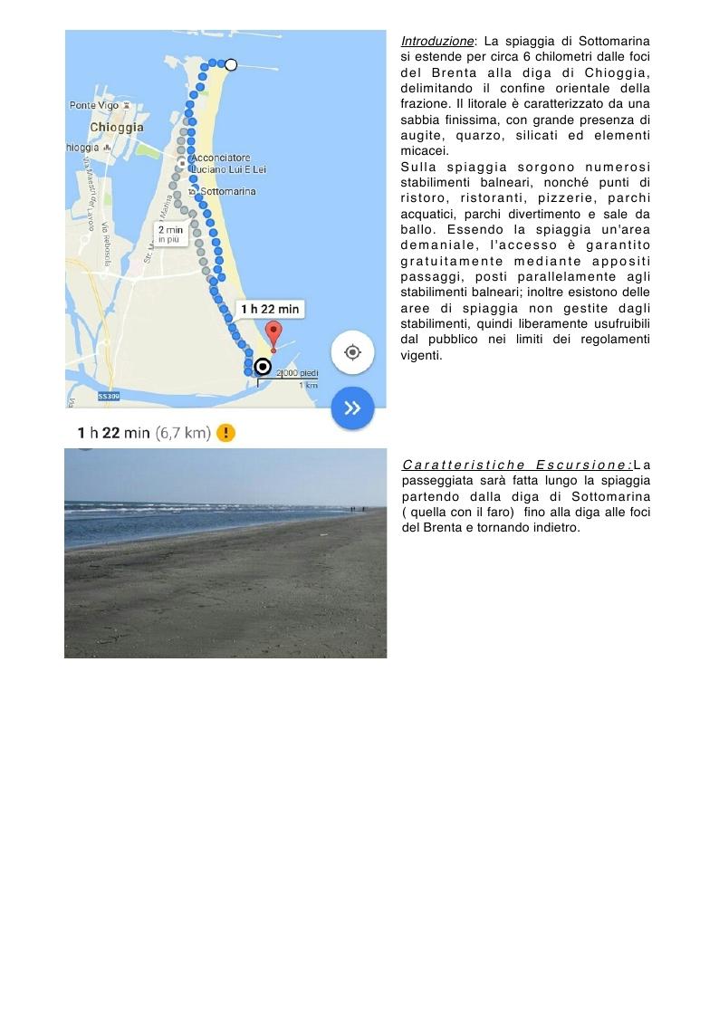 1647043263-1-pdf_page_2