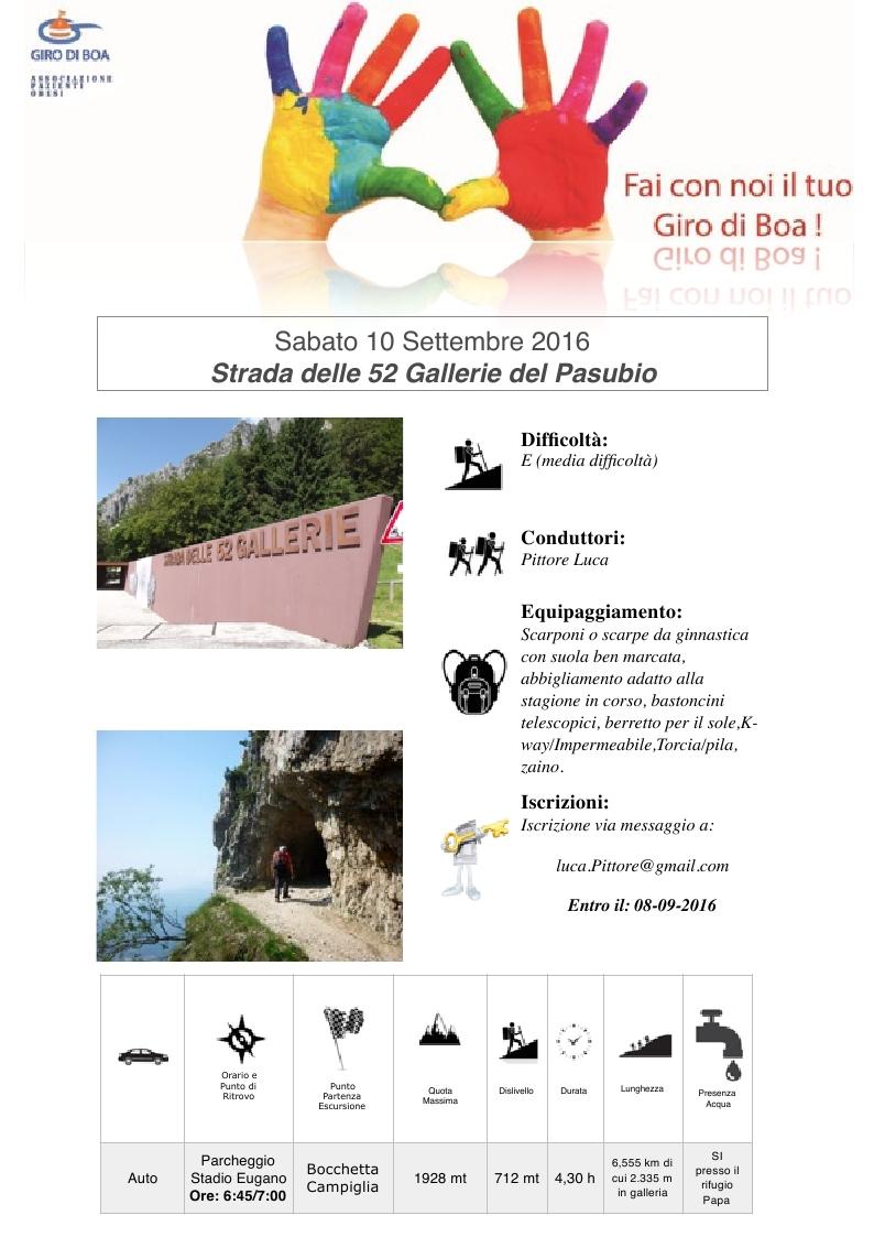 Gita-52-Gallerie-Pasubio.pdf_page_1