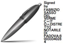 firma notaio 2