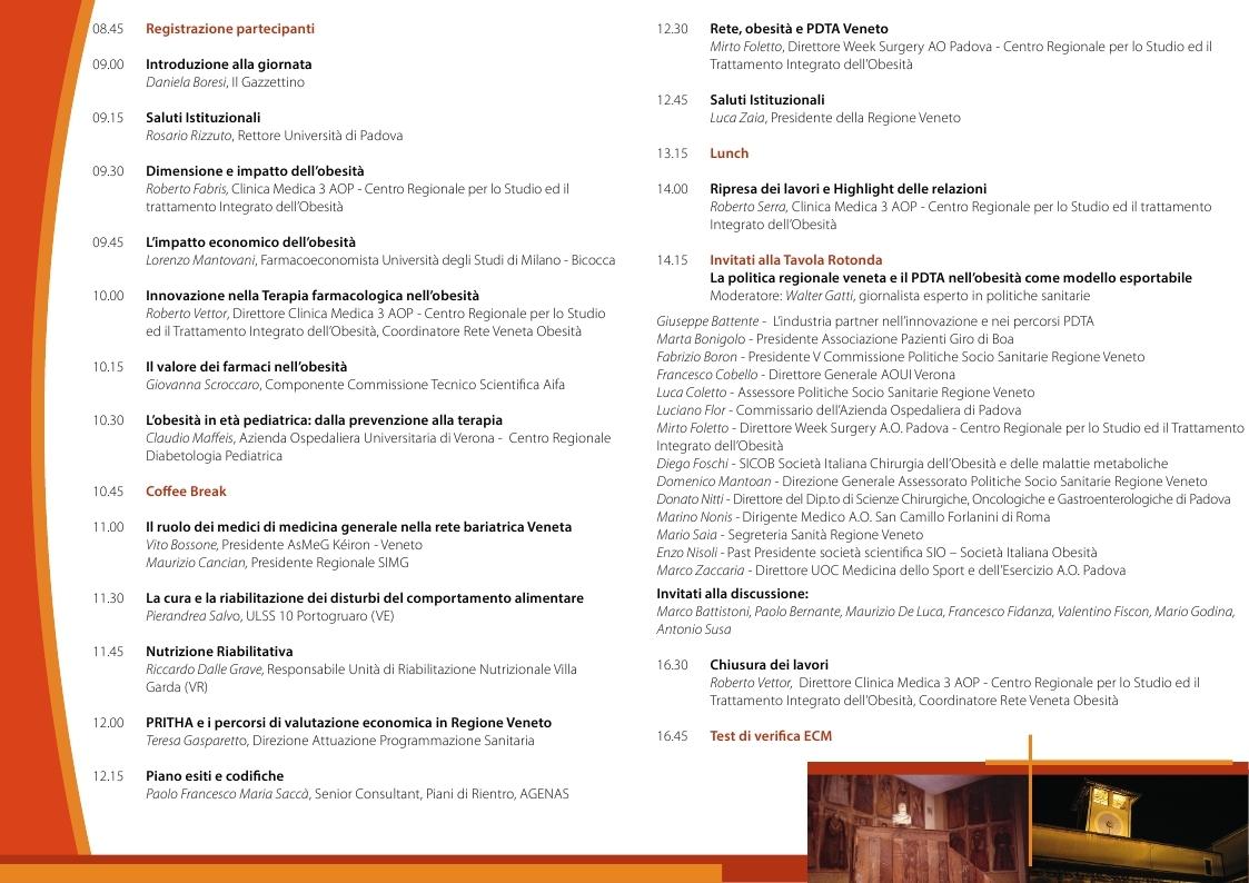 programma_24_giugno.pdf_page_2
