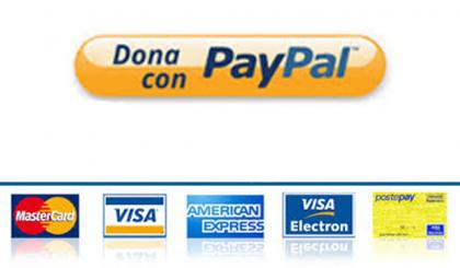 Tasto-Donazione-Paypal-e-CC-420x245 Sostienici