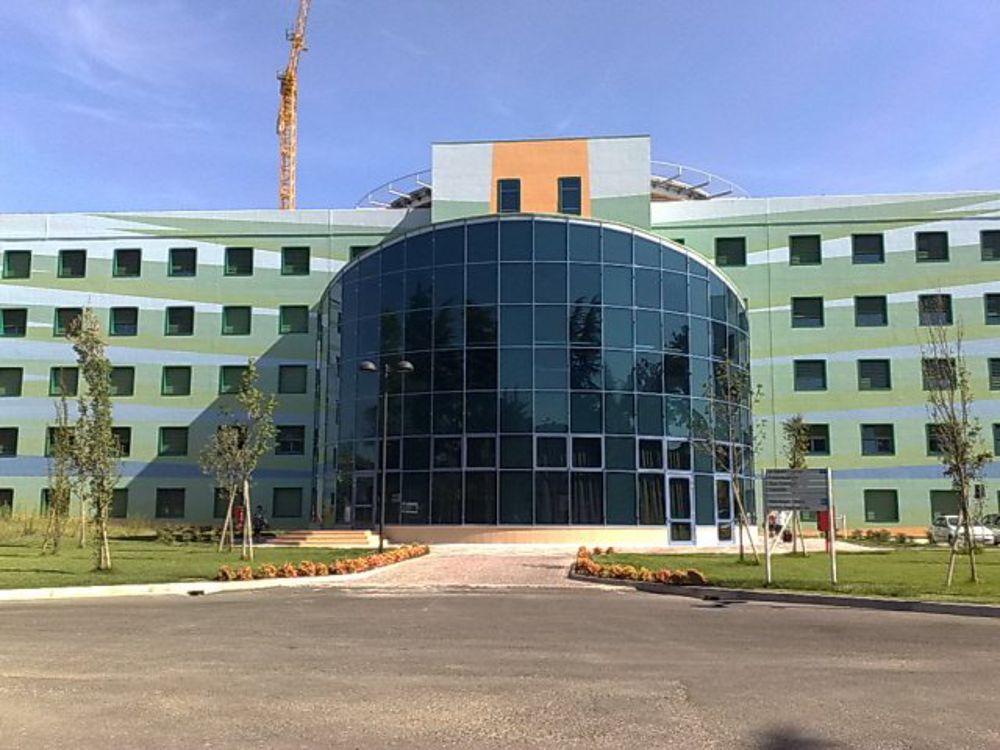 ospedale-montebelluna-2 Veneto Strutture