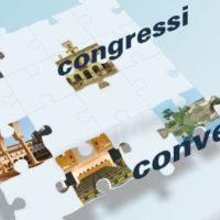 Incontri e Congressi