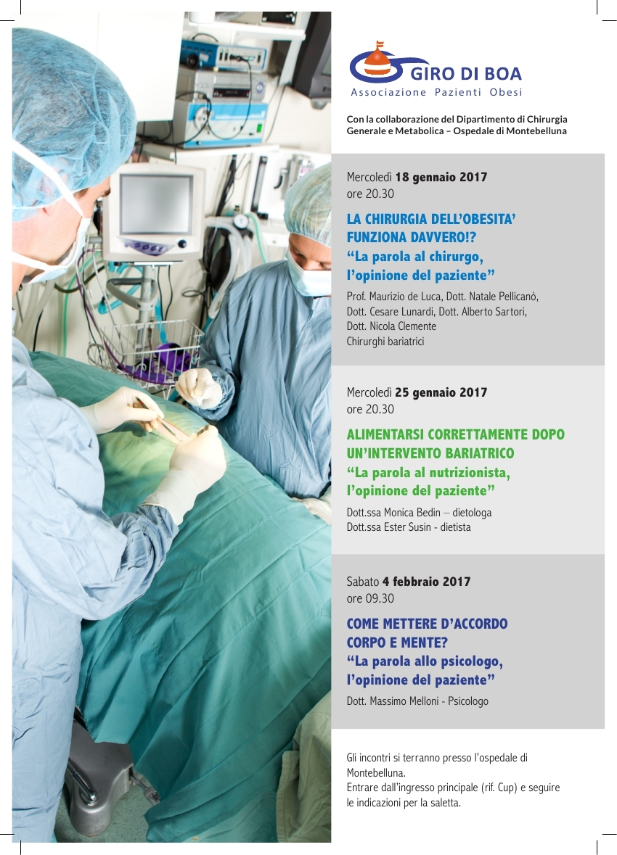 Esec_Locandina-A4-MONTEBELLUNA.pdf_page_1 INCONTRI INFORMATIVI A MONTEBELLUNA